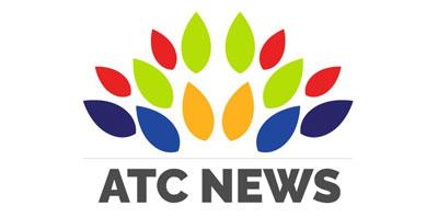 ATC-News-1