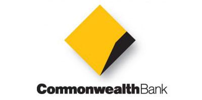 com-wealth-1