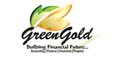 green-gold-1