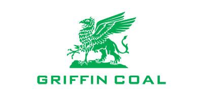 griffin-coal-1