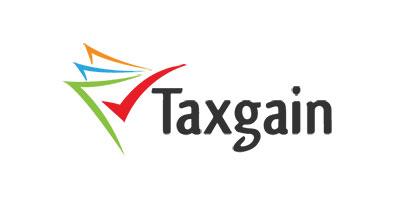 tax-gain