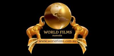 world-films